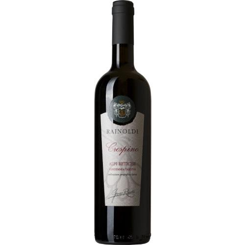 Rainoldi Vini - Crespino - Alpi Retiche Igt